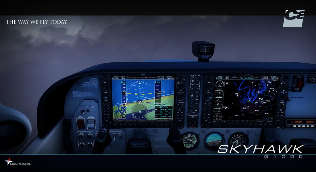 http://www.carenado.com/CarSite/Portal/image/productos/CE2500X/13.jpg