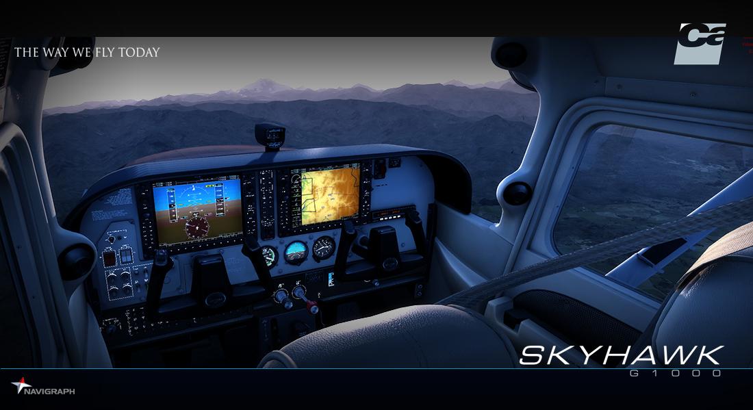 http://www.carenado.com/CarSite/Portal/image/productos/CE2500X/6.jpg