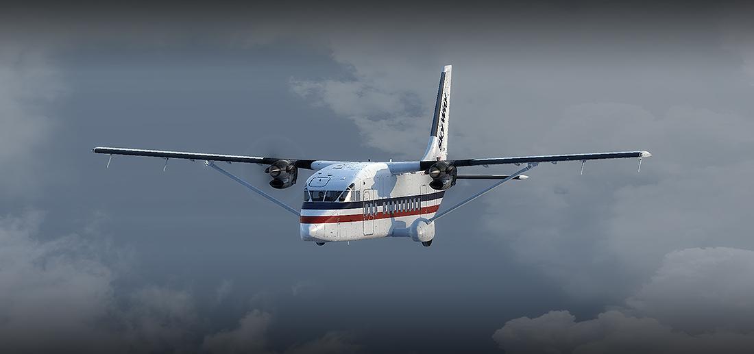 flight1 gtn 750 p3d v4.4