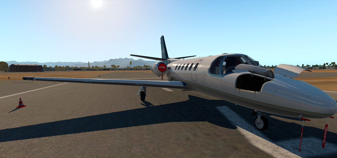 x plane 10 download